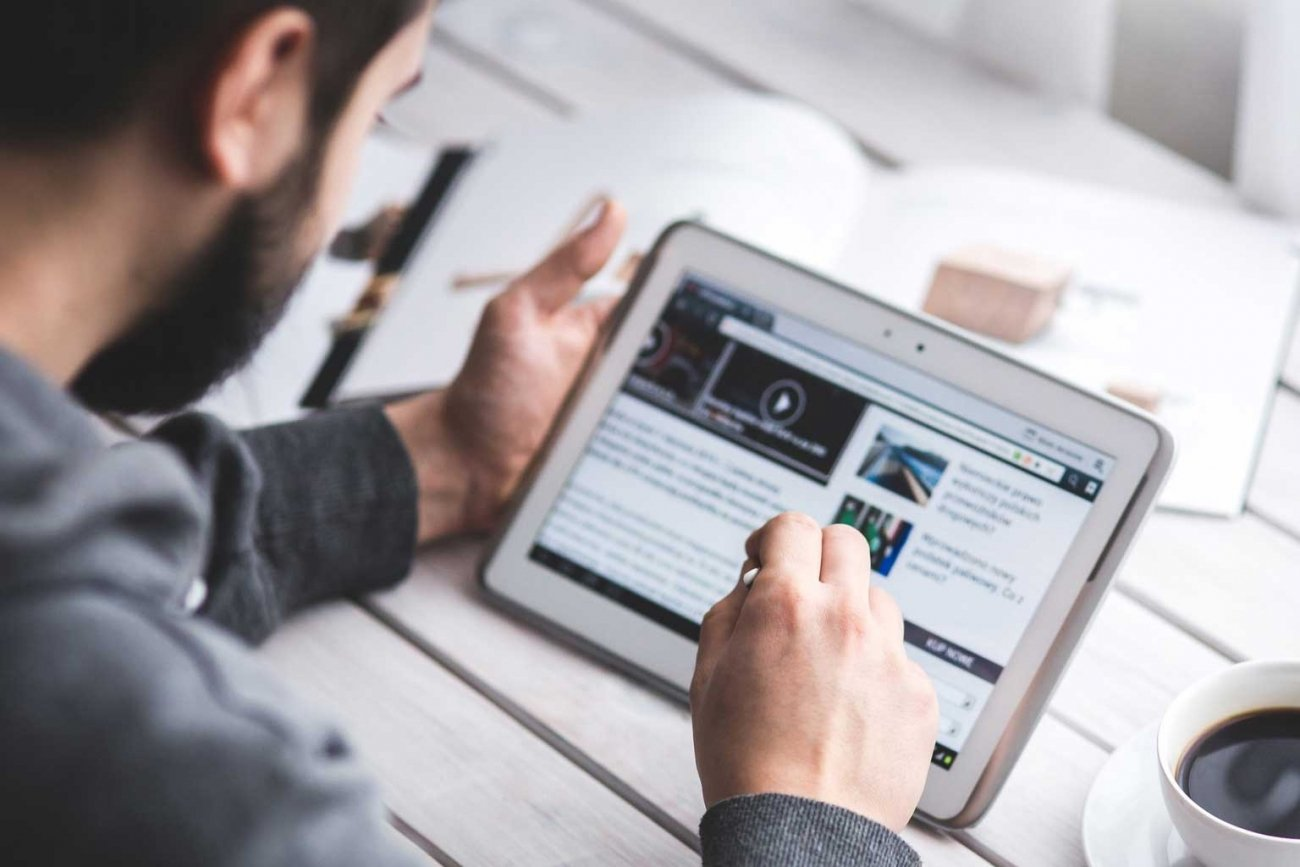 Cách đăng bán hàng trên facebook cá nhân hiệu quả