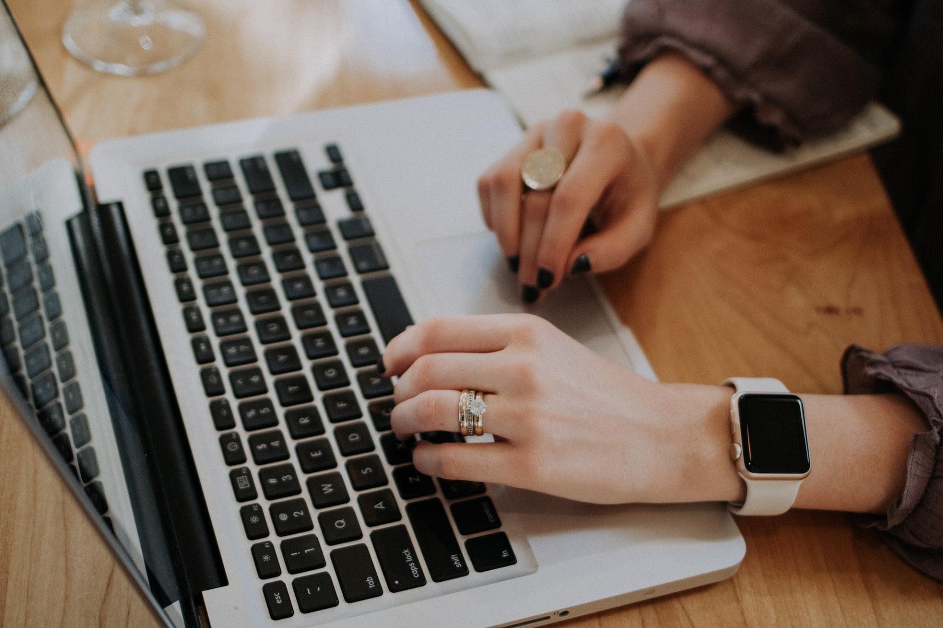 Kinh nghiệm làm cộng tác viên bán hàng online 1
